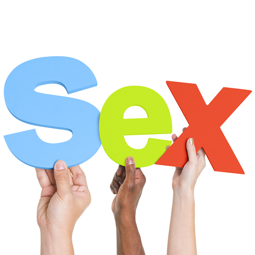letters-of-sex-held-by-hands-with-different-color