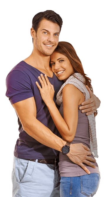 dating tips escortejente